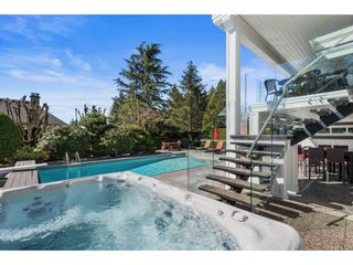 Photo 72: 34888 Skyline Drive in Abbotsford: Abbotsford East House for sale