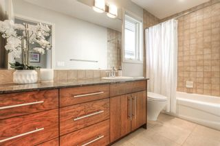 Photo 29: 2306 3 Avenue NW in Calgary: West Hillhurst Detached for sale : MLS®# A1100228