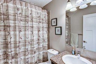 Photo 24: 15 Sunset Terrace: Cochrane Detached for sale : MLS®# A1116974