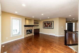 Photo 7: 118 Houle Drive: Morinville House for sale : MLS®# E4239851