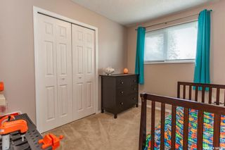 Photo 11: 3438 Centennial Drive in Saskatoon: Pacific Heights Residential for sale : MLS®# SK775907