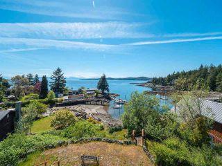 Photo 25:  in Halfmoon Bay: Halfmn Bay Secret Cv Redroofs House for sale (Sunshine Coast)  : MLS®# R2582516
