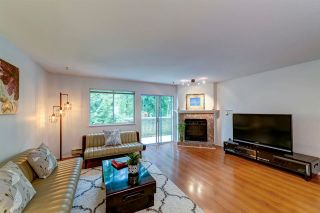 """Photo 5: 144 1386 LINCOLN Drive in Port Coquitlam: Oxford Heights Townhouse for sale in """"Mountain Park Village"""" : MLS®# R2593431"""