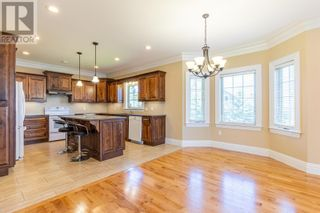 Photo 6: 82 Nash Drive in Charlottetown: House for sale : MLS®# 202111977