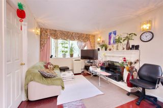 Photo 15: 424 E 22ND Avenue in Vancouver: Fraser VE House for sale (Vancouver East)  : MLS®# R2195636