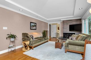 Photo 7: 800 REGAN Avenue in Coquitlam: Coquitlam West House for sale : MLS®# R2560584