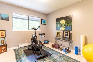Photo 26: 7919 WOODHURST DRIVE in Burnaby: Forest Hills BN House for sale (Burnaby North)  : MLS®# R2578311