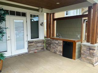 Photo 3: 23 3950 EXPRESS POINT ROAD: North Shuswap House for sale (South East)  : MLS®# 162628