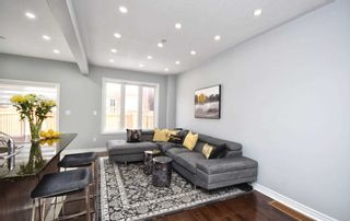 Photo 6: 23 E Clarinet Lane in Whitchurch-Stouffville: Stouffville House (2-Storey) for sale : MLS®# N5093596