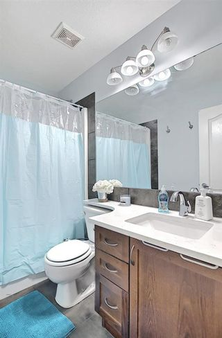 Photo 32: 144 Willowmere Close: Chestermere Detached for sale : MLS®# A1140369