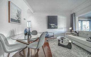 Photo 3: 83 Marlow Avenue in Toronto: Danforth Village-East York House (2-Storey) for sale (Toronto E03)  : MLS®# E5172247