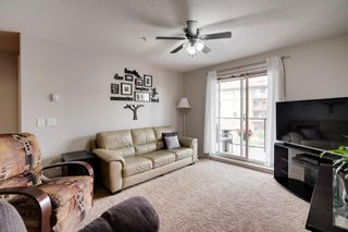 Photo 10: 1302 92 Crystal Shores Road: Okotoks Apartment for sale : MLS®# A1132113