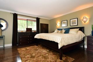 """Photo 29: 2624 140 Street in Surrey: Sunnyside Park Surrey House for sale in """"Elgin / Chantrell"""" (South Surrey White Rock)  : MLS®# F1435238"""