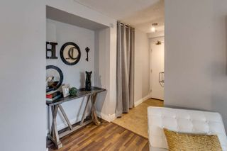 "Photo 9: 3 2433 KELLY Avenue in Port Coquitlam: Central Pt Coquitlam Condo for sale in ""Orchard Valley"" : MLS®# R2359121"