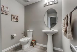 Photo 18: 109 8531 8A Avenue SW in Calgary: West Springs Apartment for sale : MLS®# A1129346