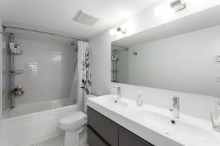 """Photo 15: 311 1125 GILFORD Street in Vancouver: West End VW Condo for sale in """"GILFORD COURT"""" (Vancouver West)  : MLS®# R2158681"""
