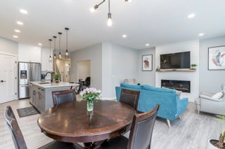 Photo 16: 3118 CHOKECHERRY Bend SW in Edmonton: Zone 53 House for sale : MLS®# E4265563