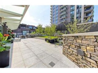 Photo 39: 2908 1111 10 Street SW in Calgary: Beltline Apartment for sale : MLS®# A1056622