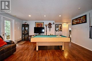 Photo 24: 168 McArdell Drive in Hinton: House for sale : MLS®# A1151052