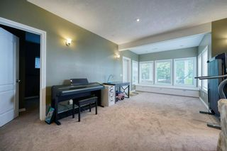 Photo 38: 323 Discovery Place SW in Calgary: Discovery Ridge Detached for sale : MLS®# A1141184
