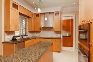 """Photo 9: 7611 LISMER Avenue in Richmond: Broadmoor House for sale in """"SUNNYMEDE"""" : MLS®# R2377682"""