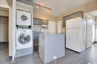 Photo 12: 714 3rd Avenue North in Saskatoon: City Park Residential for sale : MLS®# SK870579