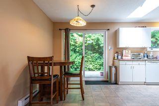Photo 3: 2138 NOEL Ave in : CV Comox (Town of) House for sale (Comox Valley)  : MLS®# 851399