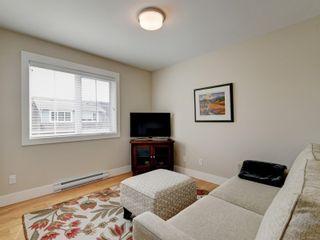 Photo 22: 2051B Seawind Way in Sidney: Si Sidney North-East Half Duplex for sale : MLS®# 874117
