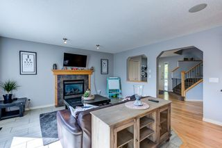 Photo 5: 227 HENDERSON Link: Spruce Grove House for sale : MLS®# E4262018