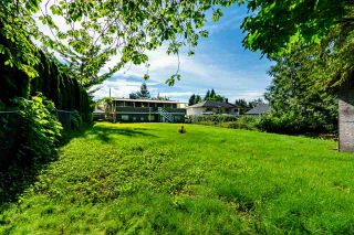 Photo 6: 12484 COLEMORE Street in Maple Ridge: West Central House for sale : MLS®# R2587097