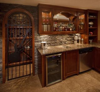 Photo 29: 26 TUSSLEWOOD View NW in Calgary: Tuscany Detached for sale : MLS®# C4296566