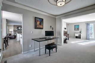 Photo 18: 11 Strathcanna Court SW in Calgary: Strathcona Park Detached for sale : MLS®# A1079012