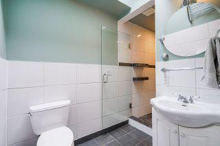 "Photo 18: 612 COLBORNE Street in New Westminster: GlenBrooke North House for sale in ""GLENBROOKE NORTH"" : MLS®# R2487394"