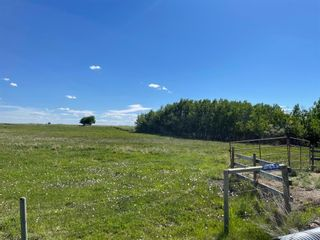 Photo 1: 2039 Twp Rd 304: Rural Mountain View County Residential Land for sale : MLS®# A1117726