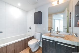"""Photo 18: 2707 1351 CONTINENTAL Street in Vancouver: Downtown VW Condo for sale in """"MADDOX"""" (Vancouver West)  : MLS®# R2623874"""