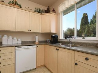 Photo 11: 2272 Pond Pl in Sooke: Sk Broomhill House for sale : MLS®# 873485