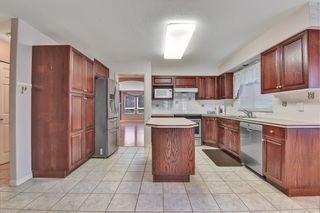 """Photo 14: 296 13888 70 Avenue in Surrey: East Newton Townhouse for sale in """"CHELSEA GARDENS"""" : MLS®# R2621747"""