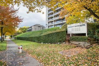 """Photo 26: 104 4363 HALIFAX Street in Burnaby: Brentwood Park Condo for sale in """"Brent Gardens"""" (Burnaby North)  : MLS®# R2527530"""
