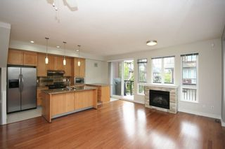 Photo 4: 19 6188 BIRCH STREET in Richmond: Home for sale : MLS®# R2111731