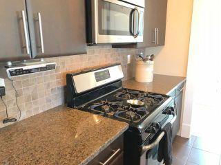 Photo 3: 607 975 W VICTORIA STREET in : South Kamloops Apartment Unit for sale (Kamloops)  : MLS®# 145425