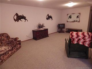 Photo 8: 5 100 S Legacy Lane in Rimbey: NONE Residential for sale : MLS®# A1070905
