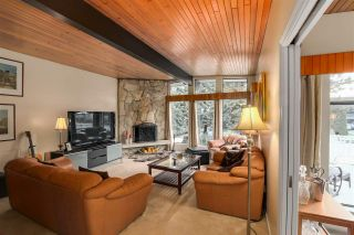 """Photo 2: 4231 MUSQUEAM Drive in Vancouver: University VW House for sale in """"Musqueam Lands"""" (Vancouver West)  : MLS®# R2035553"""
