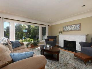 Photo 5: 312 Brunswick Pl in : SW Tillicum House for sale (Saanich West)  : MLS®# 857112