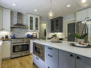 Photo 5: 1523 Eton Rd in COMOX: CV Comox (Town of) House for sale (Comox Valley)  : MLS®# 839281
