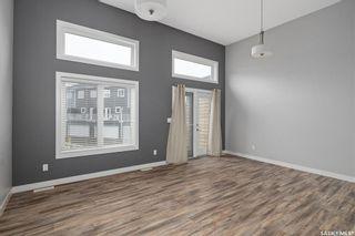 Photo 6: 405 315 Kloppenburg Link in Saskatoon: Evergreen Residential for sale : MLS®# SK870979