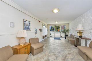Photo 13: 302 904 Hillside Ave in : Vi Hillside Condo for sale (Victoria)  : MLS®# 883041