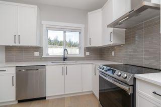Photo 6: 2560 Obsidian Pl in Langford: La Bear Mountain House for sale : MLS®# 887487