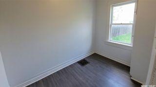 Photo 10: 875 RETALLACK Street in Regina: Washington Park Residential for sale : MLS®# SK867422