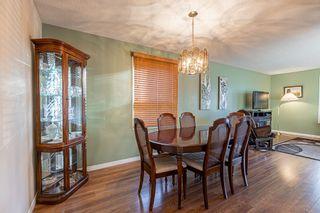 Photo 8: 14 ALLISON Place: St. Albert House for sale : MLS®# E4239894