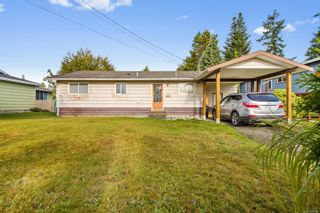 Photo 17: 472 Westgate Rd in : CR Willow Point House for sale (Campbell River)  : MLS®# 886803